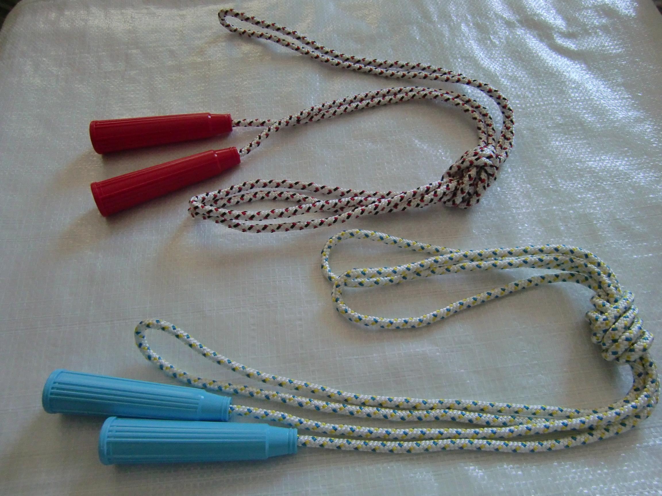 pletene-svihadlo